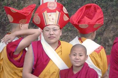 Karma-Drubdey-nunnery-3