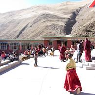 Monastic-College-of-Surmang-Dutsi-Til-1