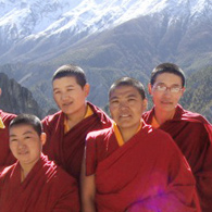 Nuns-of-Sher-Gompa-1
