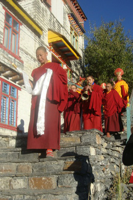 Nuns-of-Sher-Gompa-2