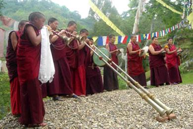 Nuns-of-Tsoknyi-Gechak-Ling-5