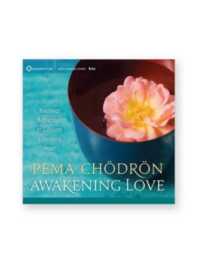 awakening-love_cd