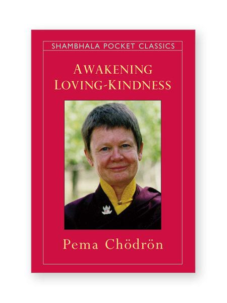 awakening-loving-kindness_book