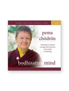 bodhisattva-mind_cd
