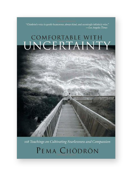 comfortable-with-uncertainty_book_pb