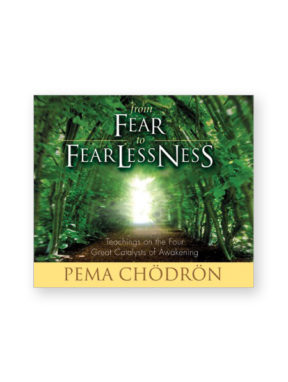 from-fear-to-fearlessness_cd