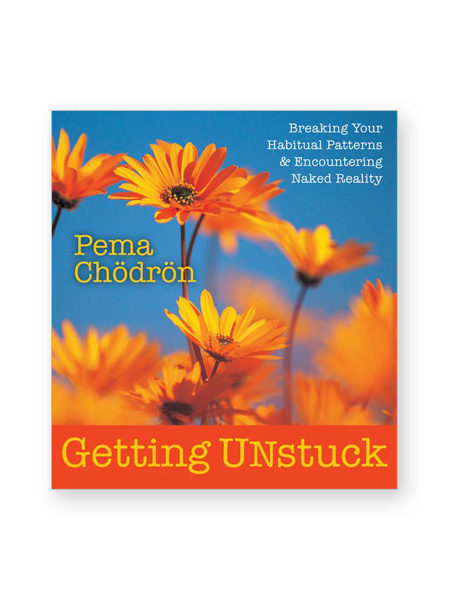 getting-unstuck_cd