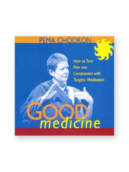 good-medicine_cd