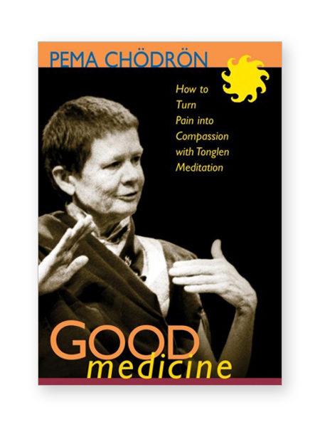 good-medicine_dvd