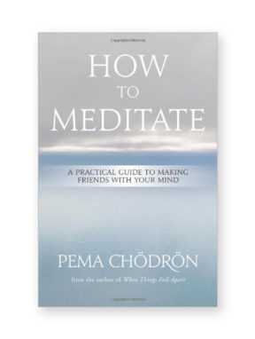 how-to-meditate_book_hc