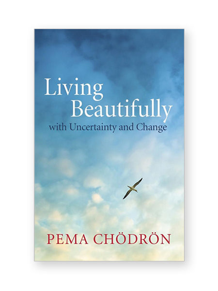 living-beautifully-pb2