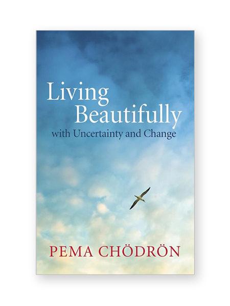 living-beautifully-pb2