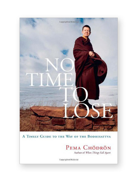 no-time-to-lose_book_pb