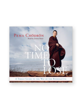 no-time-to-lose_cd