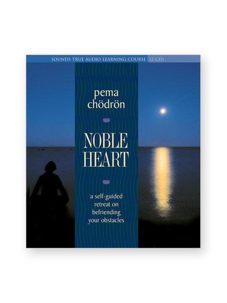 noble-heart_cd