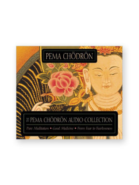 pema-chodron-audio-collection_cd