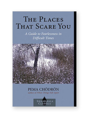 places-that-scare-you_book_pb