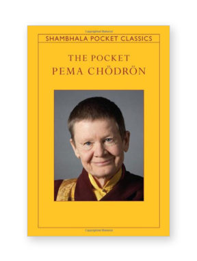pocket-pema-chodron_book_pb