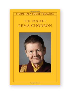 pocket-pema-chodron_book_pb