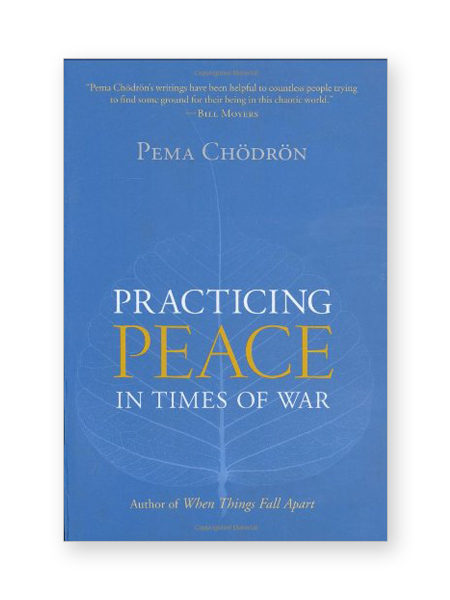 practicing-peace-in-times-of-war_book