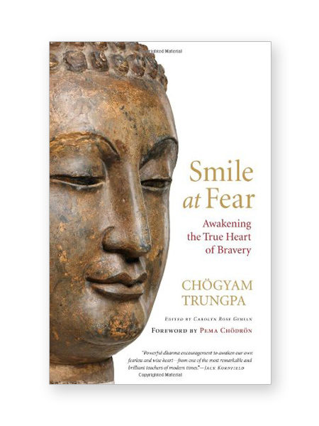 smile-at-fear_book