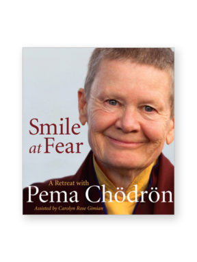 smile-at-fear_cd