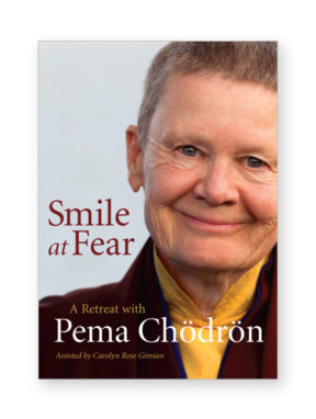 smile-at-fear_dvd
