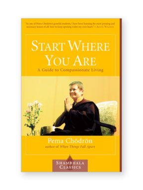 start-where-you-are_pb