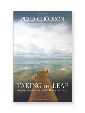 taking-the-leap_book_pb