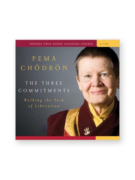 three-commitments_cd