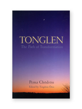 tonglen_book
