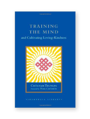 training-the-mind_book_hc