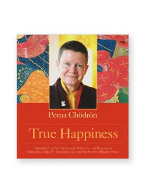 true-happiness-highlights_cd