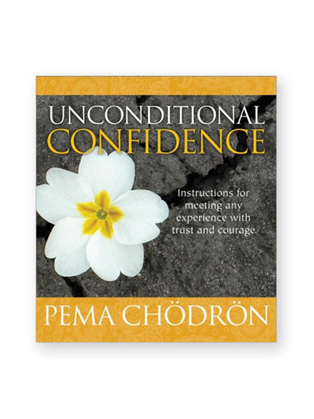 unconditional-confidence_cd