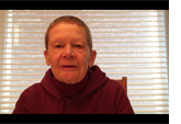 video-pema-birthday