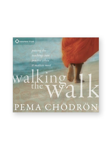 walking-the-walk_cd