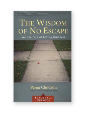 wisdom-of-no-escape_book_pb