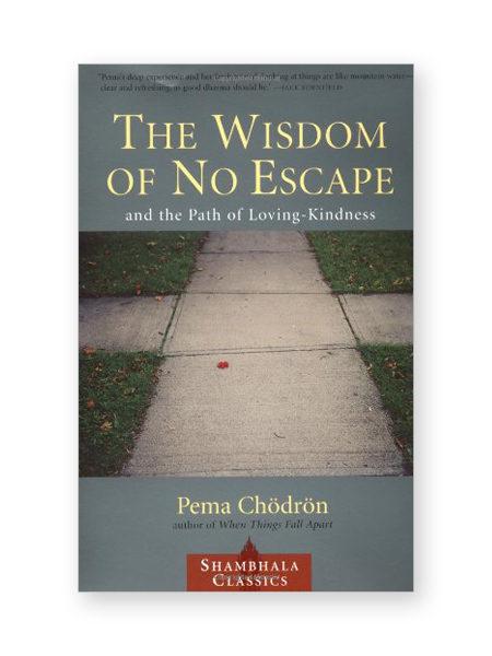 wisdom-of-no-escape_book_pb