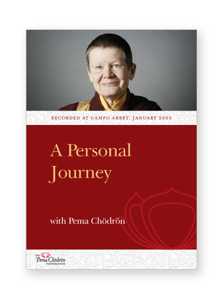 a-personal-journey_audiocd