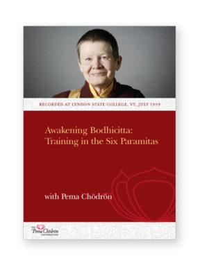 awakening-bodhicitta_audiocd
