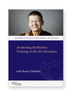 awakening-bodhicitta_dvd