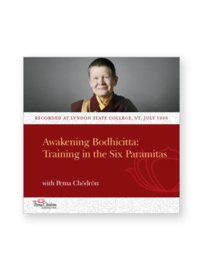 awakening-bodhicitta_mp3