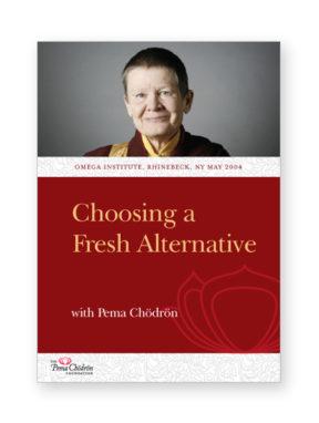 choosing-a-fresh-alternative_audiocd