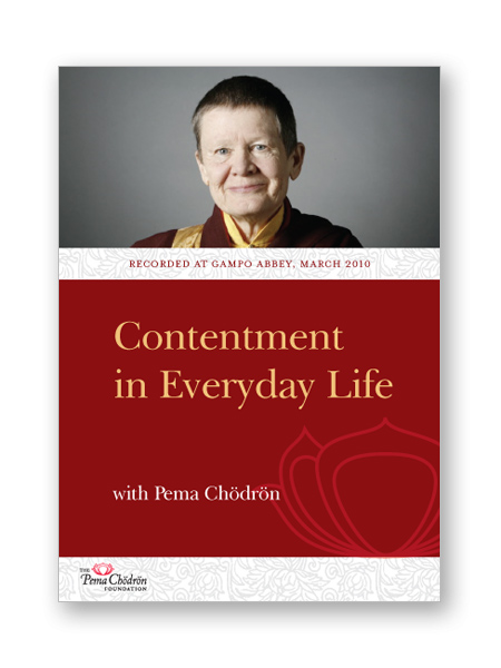 contentment-in-everyday-life_audiocd