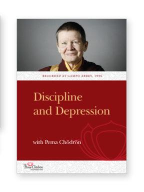 discipline-and-depression_audiocd