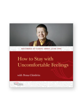 how-to-stay-with-uncomfortable-feelings_audiocd