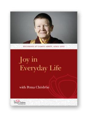 joy-in-everyday-life_audiocd