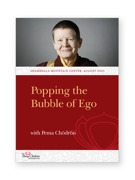 popping-the-bubble-of-ego_audiocd