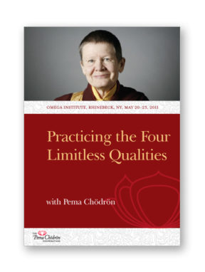 practicing-the-four-limitless-qualities_audiocd