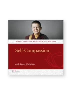 self-compassion_audiocd